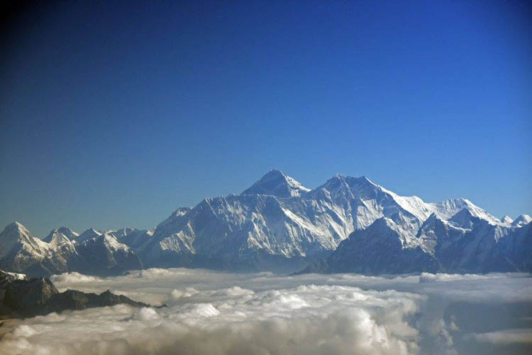 Mt Everest-1-1.jpg